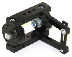 Camera Mount Assembly CamMount50Y12D000003