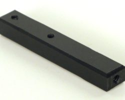 Lever Arm SS13X75Y12Z10D001
