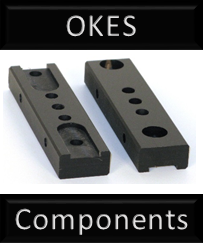 Support Components